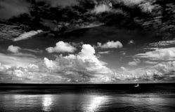Volendam Стоковая Фотография