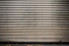 Volet polonais de laminage d'acier photos libres de droits