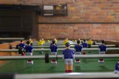 volete giocare? Immagine Stock Libera da Diritti