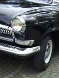 Volga M21 Royalty Free Stock Photo