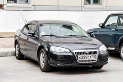 Volga Siber Stock Photos