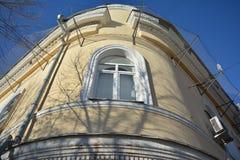 volgograd Стоковые Изображения RF