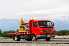 Volkswagen 9-150 Fotografering för Bildbyråer