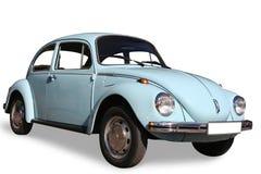 Volkswagen clássico Imagens de Stock Royalty Free