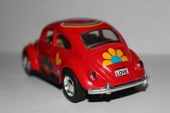 Volkswagen juke Stock Image