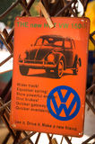 Vw beetle books free download
