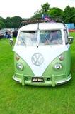 Volkswagen Stock Images