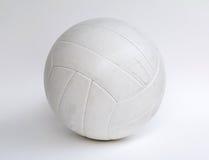 Volley σφαίρα Στοκ εικόνες με δικαίωμα ελεύθερης χρήσης