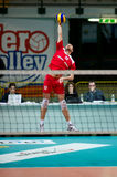 Volley Stock Images