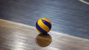Volley ball Stock Photos