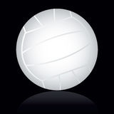 Volleyball Stock Photography