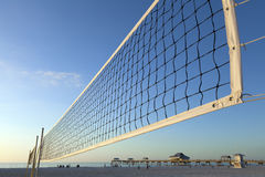 Volleyball Stock Images