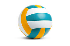 Volleyball Royalty Free Stock Photos