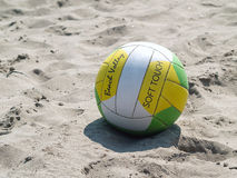 Volleyball Photos stock