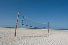 Volleyball Anyone? stock photo