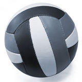 Volleyball ball Royalty Free Stock Image