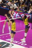 Volleyball Italian Women Cup Finals 2020 - Imoco Conegliano vs Unet E-work Yamamay Busto Arsizio