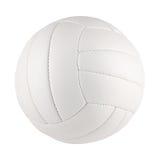 Volleyball white