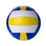 Volleybollboll Arkivfoton