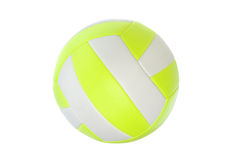 Vollyball Royalty Free Stock Image