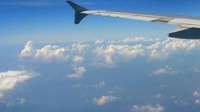 Volo sopra le nubi archivi video