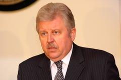 Volodymyr Khandogiy Fotografía de archivo