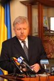 Volodymyr Khandogiy Imagenes de archivo