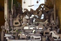 """Vologda, †de RUSIA """"4 de julio: artes, festival hecho en casa Rusia el 4 de julio de 2015 Fotos de archivo"""