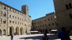 Volterra obrazy royalty free