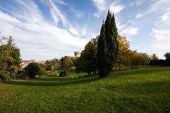 Volterra Royalty Free Stock Image