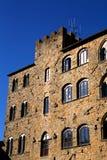 Volterra Royalty Free Stock Photography