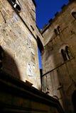 Volterra Royalty Free Stock Photo