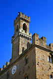 Volterra Stock Photos