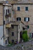 Volterra Стоковая Фотография