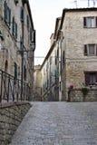 Volterra Стоковые Фото