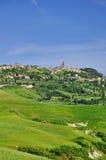 Volterra,Tuscany Royalty Free Stock Photo