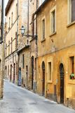 Volterra, Tuscany Royalty Free Stock Photos