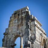 Volubilis, Morocco (1) Stock Images
