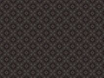 Volume background with a festive pattern, stitched with silver threads in the form of flowers brocade fabric royalty free stock photography