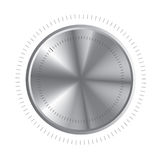 Volume control Royalty Free Stock Photography