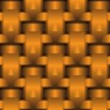 Volume pattern Royalty Free Stock Image