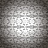 volume pattern Stock Photo