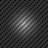 Volumeachtergrond Stock Afbeeldingen