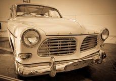 Volvo 122 Photo libre de droits