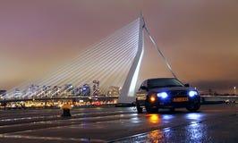Volvo S40 Turbo SportsEdition Стоковое Изображение