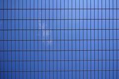 Vom Netz zum Himmel Stockbilder