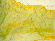 Free Von Fabric Royalty Free Stock Photo - 4024075
