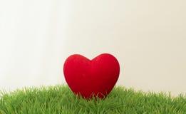 Von original au sujet de l'amour et relations se développantes avec frais Images stock
