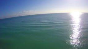 Voo sobre o oceano filme