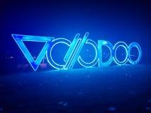 voodoo Imagenes de archivo
